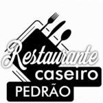 CASEIRO PEDRAO