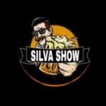 Silva show