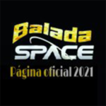 balada space