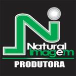 natural imagem