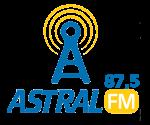cropped-logo-radio-astral-fm-jandira.png